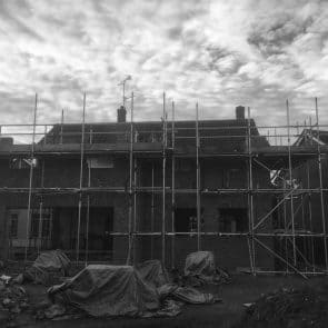 time-scaffolding-basildon-essex-040