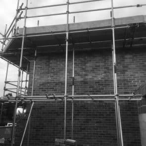 time-scaffolding-basildon-essex-041