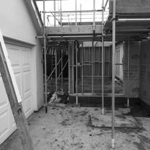 time-scaffolding-basildon-essex-042