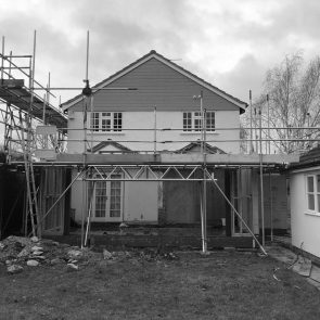 time-scaffolding-basildon-essex-043