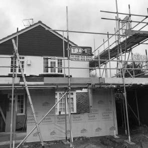 time-scaffolding-basildon-essex-044