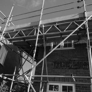 time-scaffolding-basildon-essex-045