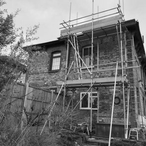 time-scaffolding-basildon-essex-047
