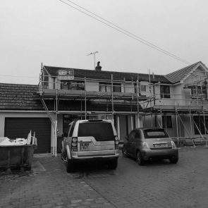 time-scaffolding-basildon-essex-048