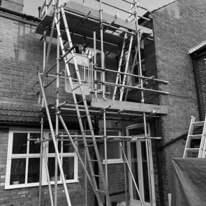 time-scaffolding-basildon-essex-049