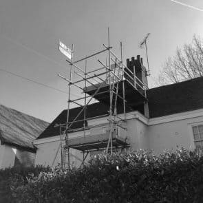 time-scaffolding-basildon-essex-051