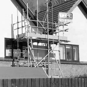 time-scaffolding-basildon-essex-052