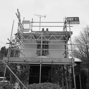 time-scaffolding-basildon-essex-053