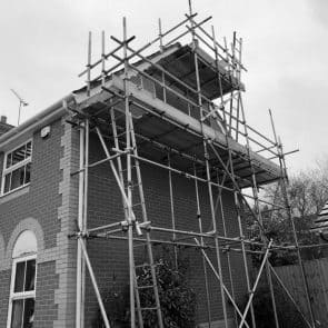 time-scaffolding-basildon-essex-054