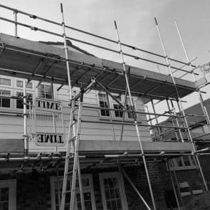 time-scaffolding-basildon-essex-057