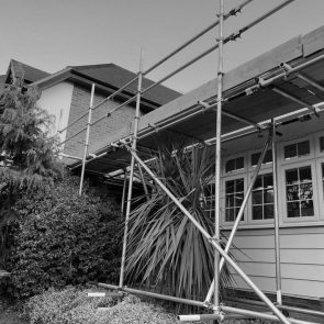 time-scaffolding-basildon-essex-058