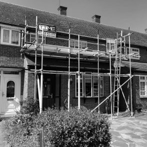 time-scaffolding-basildon-essex-060