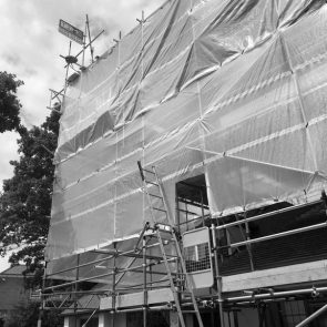 time-scaffolding-basildon-essex-062