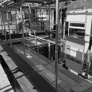 time-scaffolding-basildon-essex-063
