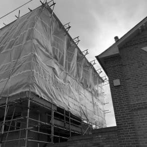 time-scaffolding-basildon-essex-065