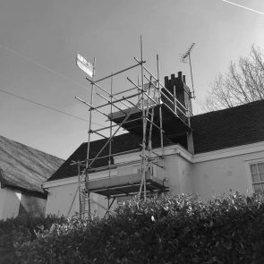 basildon-scafforlding-company-06