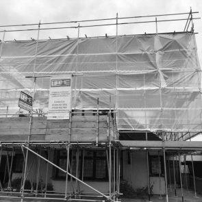 basildon-scafforlding-company-09
