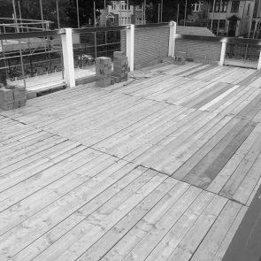 basildon-scafforlding-company-10