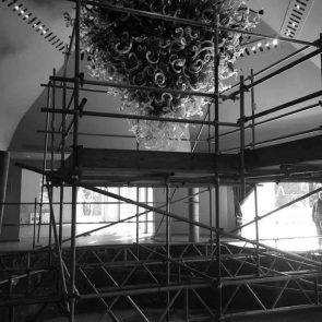 basildon-scafforlding-company-16