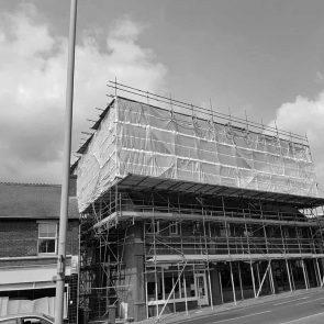 basildon-scafforlding-company-17