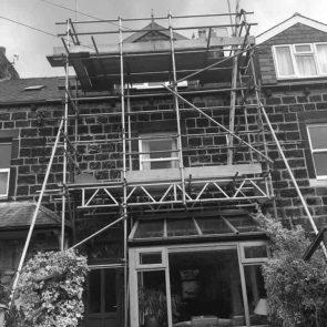 basildon-scafforlding-company-19