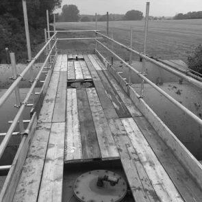 basildon-scafforlding-company-20