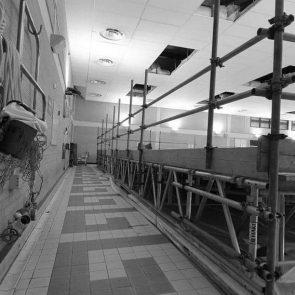 basildon-scafforlding-company-21