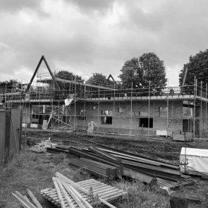 basildon-scafforlding-company-23