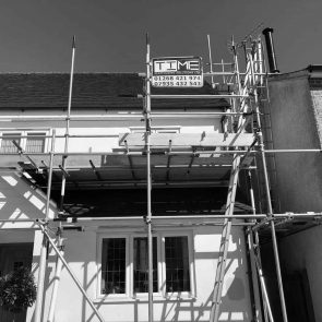 basildon-scafforlding-company-32